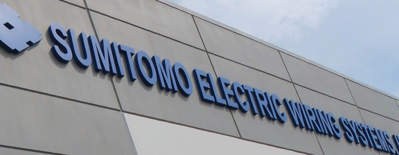 Kentucky Lands Fifth Sumitomo Facility and 145 Jobs for ... on