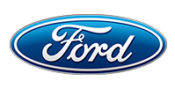 ford200