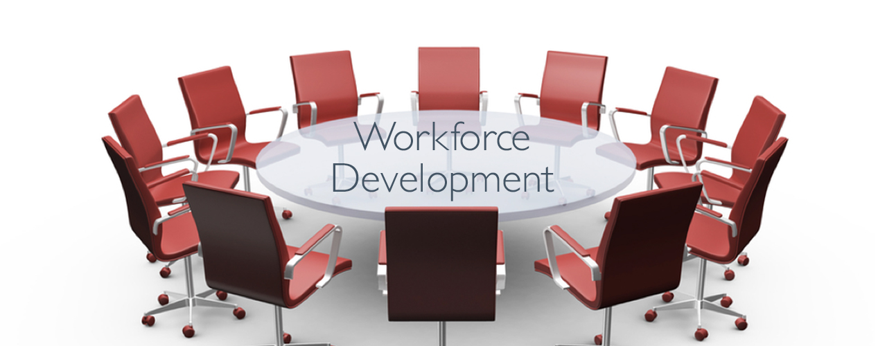 Bevin To Join SBA Administrator Linda McMahon For Workforce Development  Roundtable Discussion